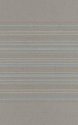 Recacril Tambre R-346 Fabric