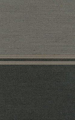 Recacril Ulla R-348 Fabric
