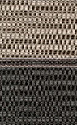 Recacril Cabriel R-349 Fabric