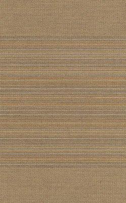 Recacril Arga R-351 Fabric