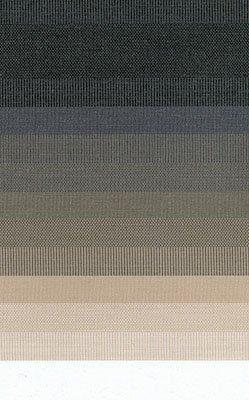 Recacril Segre R-352 Fabric