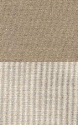 Recacril Muga R-353 Fabric