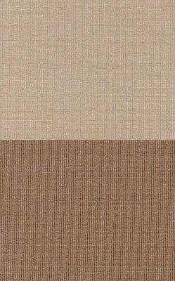 Recacril Besós R-354 Fabric