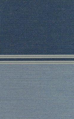 Recacril Daró R-355 Fabric
