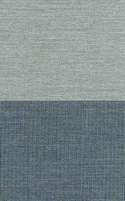 Recacril Rupit R-356 Fabric