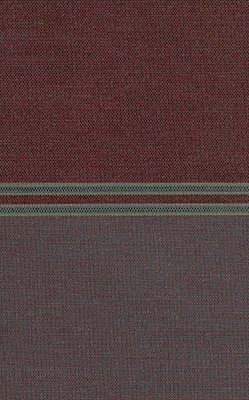 Recacril Freser R-365 Fabric