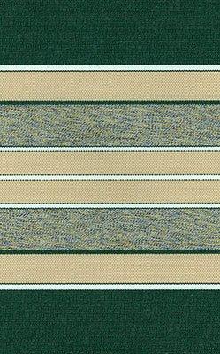 Recacril Montornés R-411 Fabric
