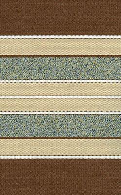 Recacril Gandía R-428 Fabric