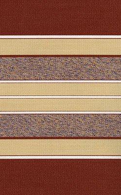 Recacril Bará R-430 Fabric