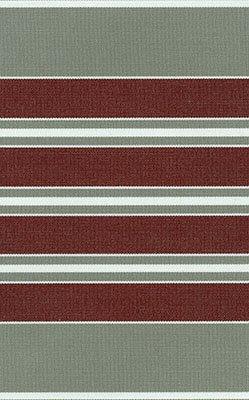 Recacril Dalias R-434 Fabric