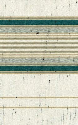 Recacril Doñana R-437 Fabric