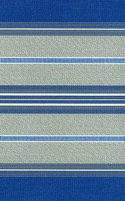 Recacril Tona R-445 Fabric