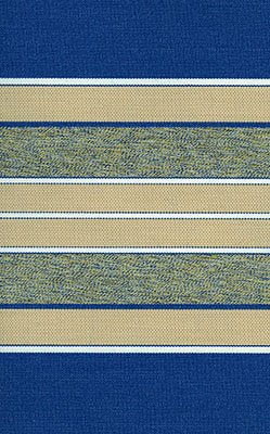 Recacril Reus R-447 Fabric