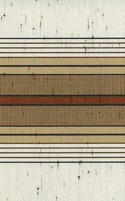 Recacril Xãtiva R-706 Fabric