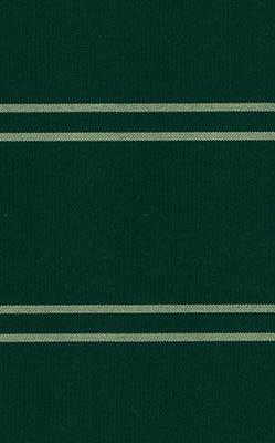 Recacril Aridane R-707 Fabric