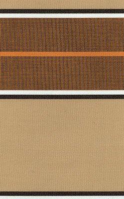 Recacril Lorca R-708 Fabric