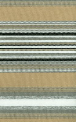 Recacril Begur R-747 Fabric