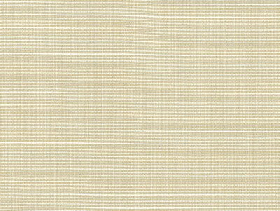 Recacril Flame Beige  /  Beige Slub Tweed R-791 Fabric