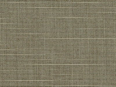 Recacril Flame Lino  /  Linen Slub Tweed R-793 Fabric