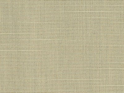 Recacril Flame Arena  /  Sand Slub Tweed R-794 Fabric