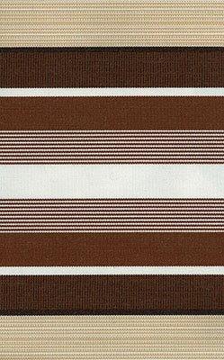 Recacril Arucas R-806 Fabric