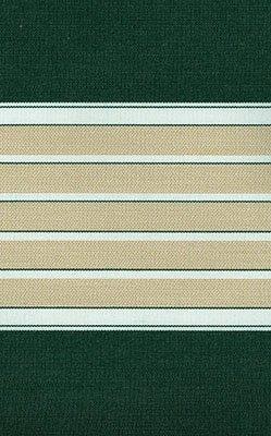 Recacril Orotava R-808 Fabric