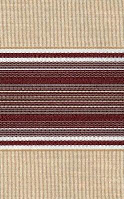Recacril Breda R-843 Fabric