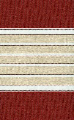 Recacril Llivia R-874 Fabric