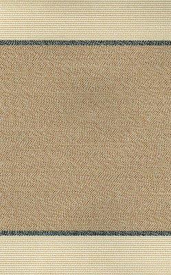 Recacril Galdana R-876 Fabric