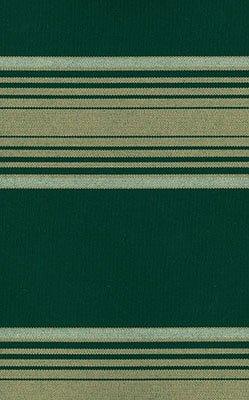Recacril Almenara R-960 Fabric