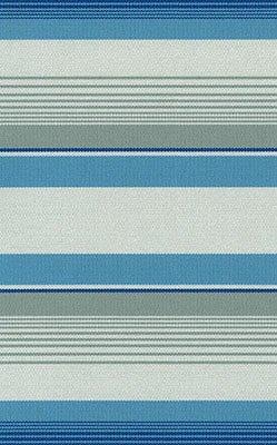Recacril Valdespina R-969 Fabric