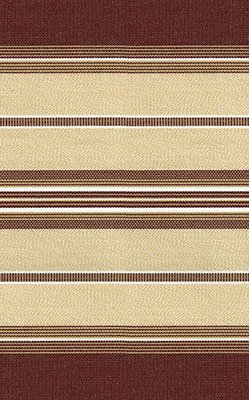 Recacril Trujillo R-971 Fabric
