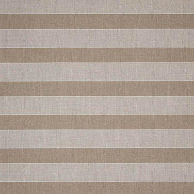 Sunbrella Range Dune 40564-0001 Fabric