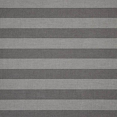 Sunbrella Range Smoke 40564-0002 Fabric