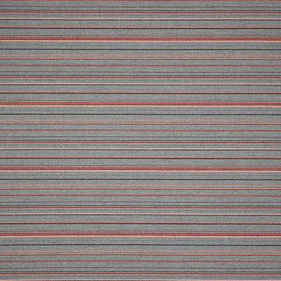 Sunbrella Refine Ember 14017-0002 Fabric