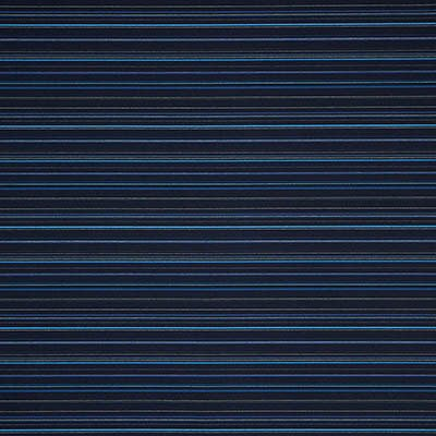 Sunbrella Refine Indigo 14017-0003 Fabric