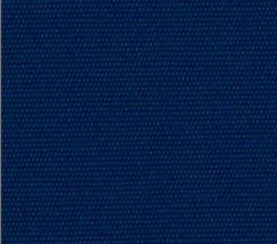 Sattler Royal Navy 5442 Fabric