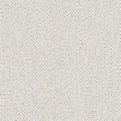 Sattler Sand 5419 Fabric