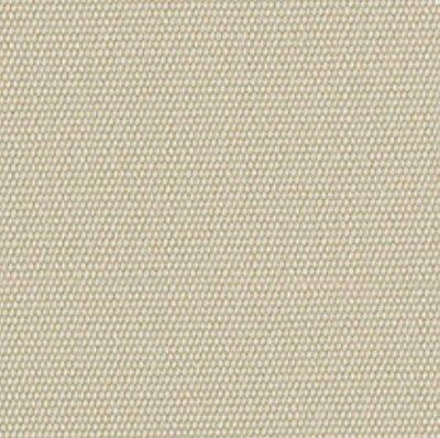 Sattler Sandstone 5445 Fabric