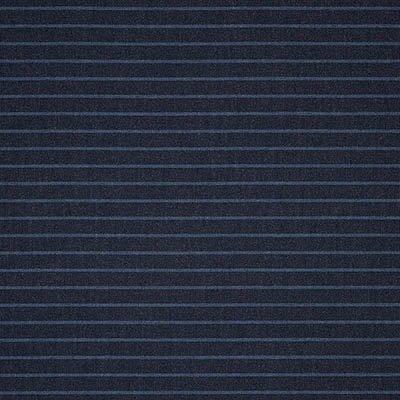 Sunbrella Scale Indigo 14051-0004 Fabric