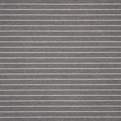 Sunbrella Scale Smoke 14050-0003 Fabric