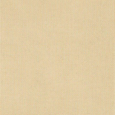 Sunbrella Shadow Sand 51000-0001 Fabric