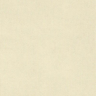 Sunbrella Shadow Snow 51000-0000 Fabric