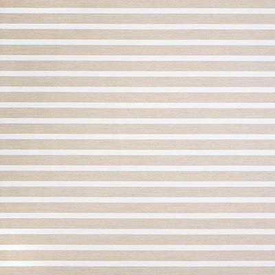 Sunbrella Shore Linen 56054 Fabric