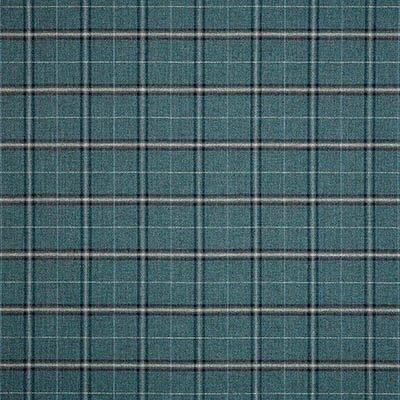 Sunbrella Simplicity Lagoon 44340-0002 Fabric