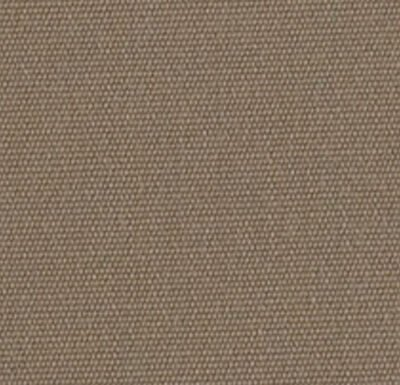 Sattler Stone 5438 Fabric