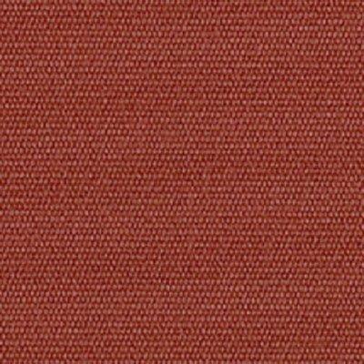 Sattler Terracotta 5415 Fabric