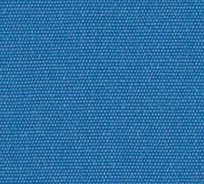 Sunbrella Island Blue 5441 Fabric