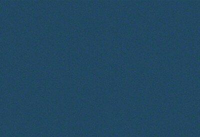 Sattler Steel Blue 5439 Fabric