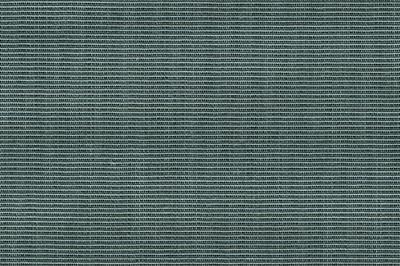 Recacril Tweed Visón  /  Taupe Tweed R-776 Fabric